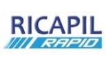 ریکاپیل رپید RicapilRapid