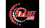 دنی وان Dani One