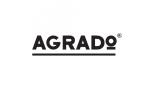 آگرادو Agrado