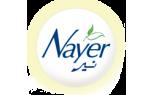 نیر nayer