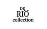 ریو کالکشن   Rio Collection