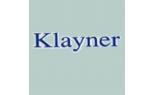 کلاینر klayner