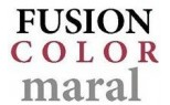 فیوژن کالر مارال Fushion Color maral
