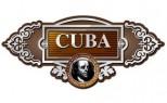 کوبا Cuba