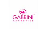 گابرینی Gabrini