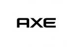 آکس AXE