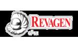 ریواژن Revagen
