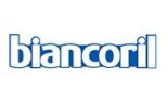 بیانکوریل Biancoril