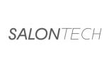 سالن تک  Salon Tech
