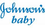 جانسون Janson